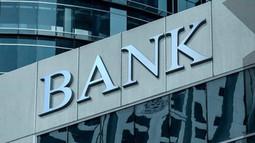 Las comisiones de reclamación de posiciones deudoras