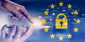 Evento en Lorca sobre la Ley de Protección de datos (LOPD)