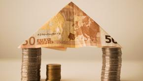 ¿Dónde liquidan el Impuesto sobre Sucesiones y Donaciones los extracomunitarios?