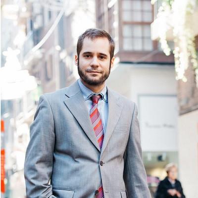 Asesor fiscal Murcia