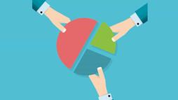 Directiva Matriz-Filial, concepto de beneficiario efectivo; Exención de dividendos