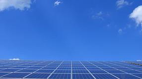 ¿Se deben reclamar las cantidades pagadas por el impuesto al sol?