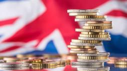 Devolución del IVA a los empresarios o profesionales establecidos en los territorios del Reino Unido