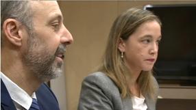 Carrillo Asesores explica las Cláusulas Suelo en Popular Televisión R. Murcia