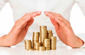 Haz efectivo tu seguro de crédito y blíndate frente a la compañía