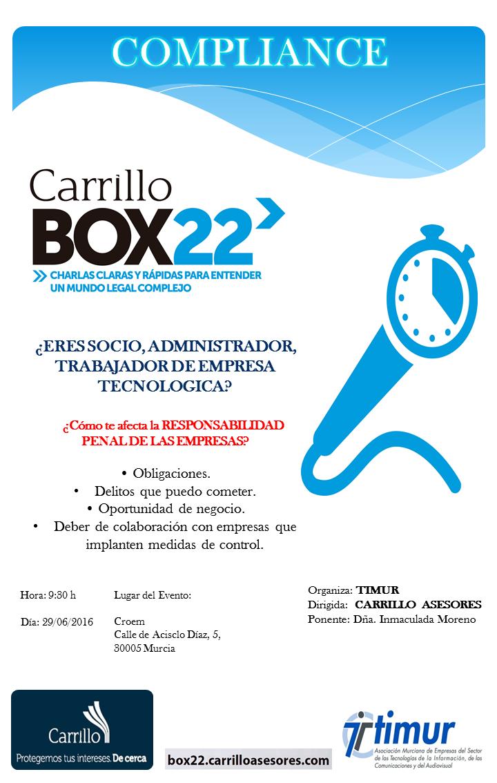 BOX-TIMUR-CP-TECNOLOGICO