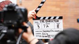 El sector audiovisual en 2019: un, dos, tres, un pasito pa'atrás
