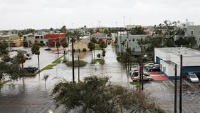 Reclamación de daños por la DANA y otras situaciones catastróficas