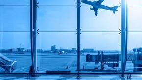 Trabajar en el extranjero; La importancia de su protocolización