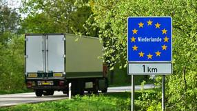 Trabajadores desplazados en Transporte Internacional por carretera a la luz de la Sentencia del TJUE