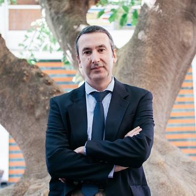 Departamento-Internacional-Alain-Luherne