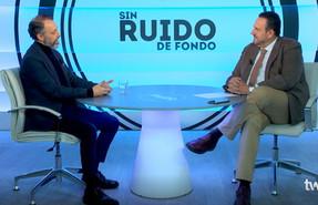 Presentamos los beneficios de Fun&Money en Televisión Murciana
