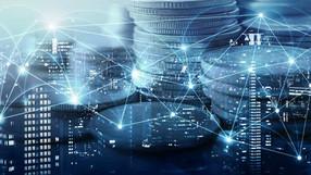 Ayudas INFO para la dinamización de mercados exteriores