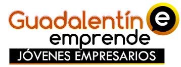 jóvenes empresarios lorca
