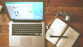 ¿Vulneras los derechos de autor al enlazar otras obras a tu web?