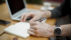 Cotizaciones Seguridad Social: detección de un error, ahorro y devolución