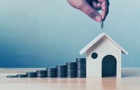 Régimen especial de entidades dedicadas al arrendamiento de viviendas
