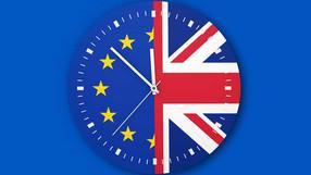 ¿Tu empresa tiene transacciones con el Reino Unido? ¡Tic-Tac … el tiempo se acaba!