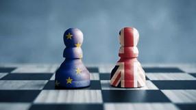 Brexit – El fin del periodo transitorio y el número EORI