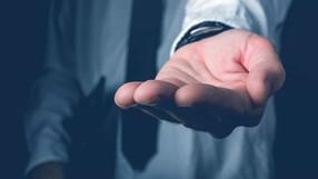 El Tribunal supremo permite reclamar la cláusula suelo a autónomos y Pymes