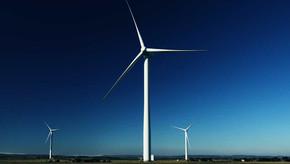 Subvenciones destinadas al fomento de la eficiencia energética y el uso de energías renovables