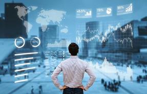 Establecimientos permanentes; Aspectos contables