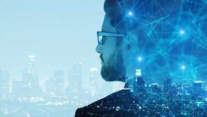 Ayudas para proyectos de innovación y digitalización de microempresas y autónomos
