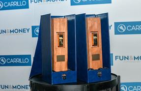 Nace FUN&MONEY, una revolucionaria plataforma de mecenazgo cultural