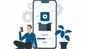 Ayudas Info para comercio electrónico