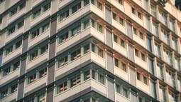 Modificaciones de la Ley de Arrendamientos Urbanos:  su especial incidencia en el arrendamiento de v