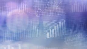 Valoración de Empresas: Utilidades para Pymes