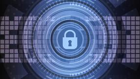 DESAYUNO DE TRABAJO EN VALENCIA: LEY DE PROTECCIÓN DE DATOS (RGPD)