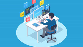 Ayudas para la innovación y transformación digital