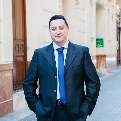 Departamento-fiscal-Antonio-Perez-Madrid