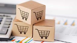 Obligaciones de facturación en ventas a particulares no residentes