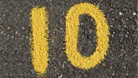 10 consejos antes de reclamar judicialmente una deuda