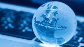 Abrirse al exterior (IV): Filiales en otros países