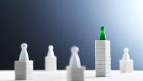 El motivo económico válido en la creación de una estructura Holding