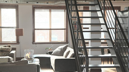 Contrato de arrendamiento de vivienda: nuevas modificaciones