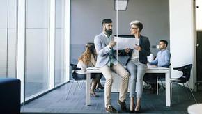 ¿Puede tu empresa no tributar por la venta de participaciones de otras empresas?