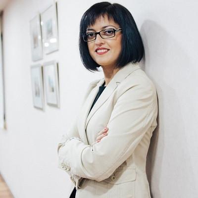 Maria-Dolores-Guzman-Suarez-Departamento-laboral