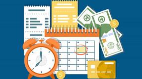 Prescripción de deudas personales, 7 Octubre 2020