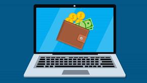 El Ministerio de Consumo lanza una web de asistencia que facilitará las devoluciones de los servicio