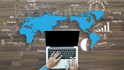 Intereses de préstamos de empresas de grupo internacional exentos; Concepto de Beneficiario Efectivo