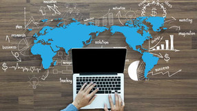 Interest on loans from international exempt group companies; The concept of beneficial owner