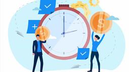 Ampliación del plazo de pago de aplazamientos y fraccionamientos tras el Real Decreto-Ley 8/2020