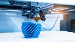 Actividades económicas del siglo XXI; El IAE de la impresión en 3D