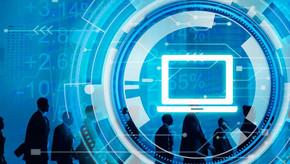 Ayudas INFO para la transformación digital de empresas de la Región de Murcia