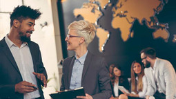 Procedimientos amistosos entre países para evitar doble imposición