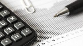 Las Nuevas Medidas Fiscales de los PGE 2018